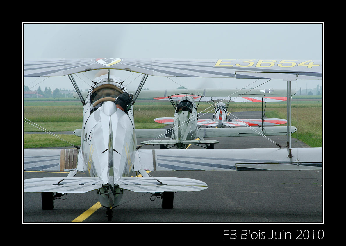 Blois 2010 4715376536_a8814a6b91_o