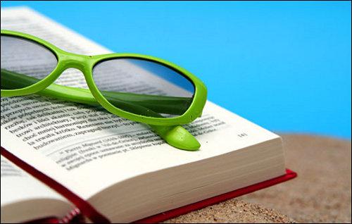 sun-libro