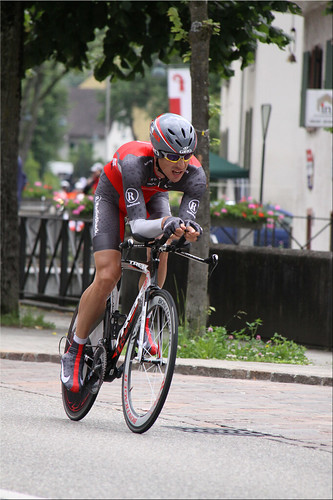 Tour de Suisse 2010