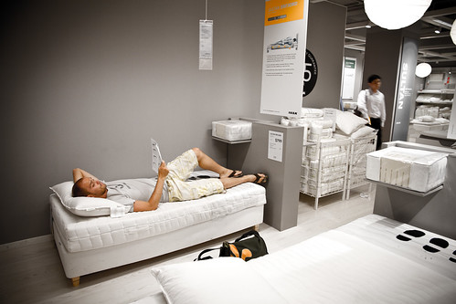 IKEA by the_ml, on Flickr