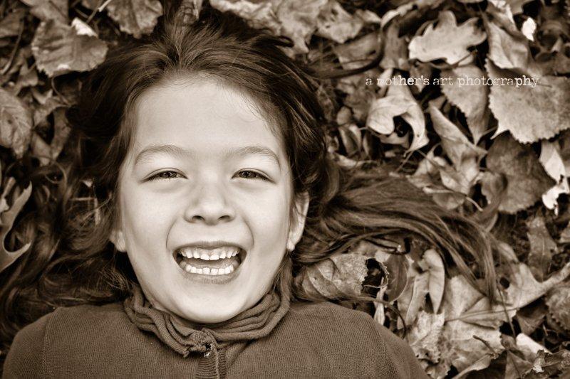 blw portrait 1 WM