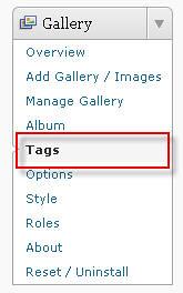 nextgen-gallery-tags-01