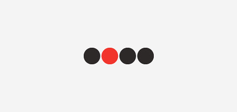 I Love New York Simple Logo