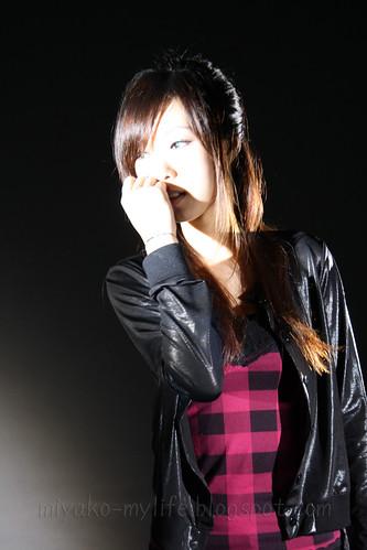 IMG_0591