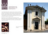 Via Appia Antica_Page_09