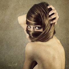 (kerfisbilun) Tags: naked nude oppression niqab