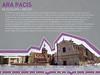 Augustus Presentation - edited_Page_21