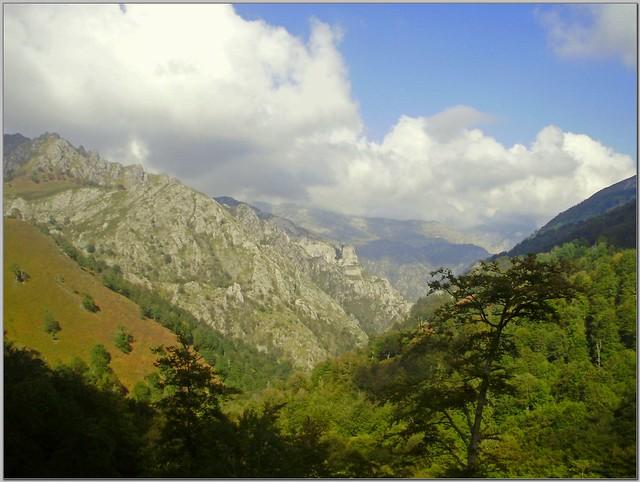 Llambria-Sahoya 105_editado-1
