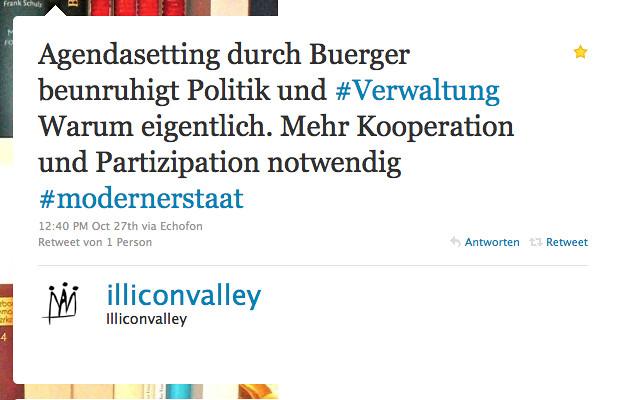 illiconvalley