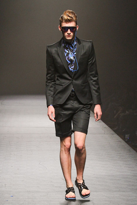 Charlie Westerberg3466_SS11_Tokyo_VANQUISH(Fashionsnap)