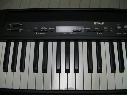 SANY0058