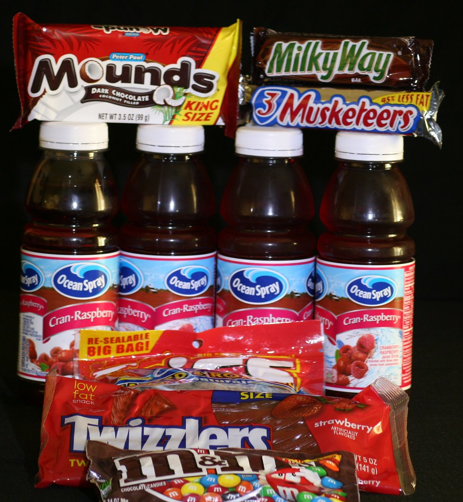 breakfast thatsawrapphotography tags halloween breakfast mms juice chocolate idaho boise mounds milkyway 3musketeers - Mms Halloween