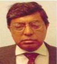 Gautam Majumdar