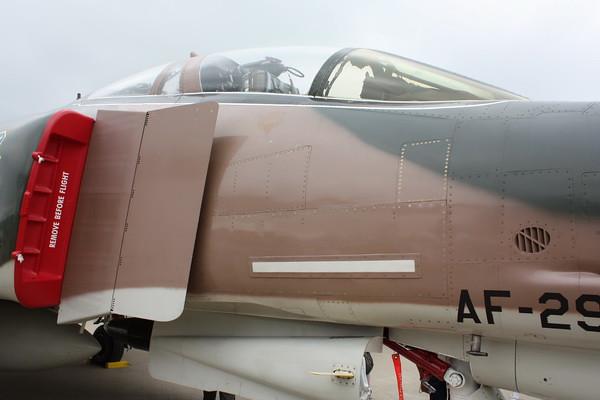 EAA10_F-4E_74