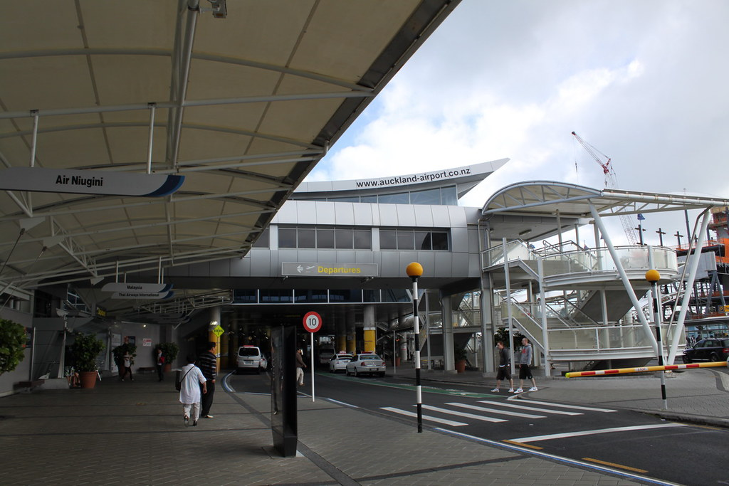 Auckland International Airport (IMG 2118)
