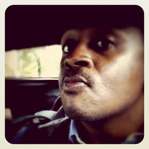 Movember Day 3: little progress but a great cause! http://goo.gl/4bl0 Men's Health & cancer #teamrdu