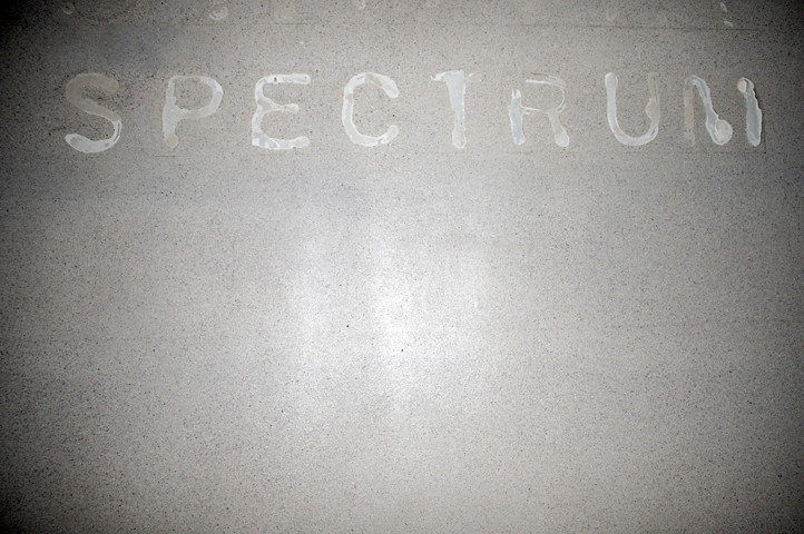 last day of spectrum_4206_1 web