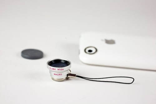 cell-phone-lenses-1589_600.0000001286429616