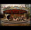 Le carroussel (Martha MGR) Tags: park parque paris texture square toy jardin frança carroussel mmgr ludico saariysqualitypictures marthamgr marthamariagrabnerraymundo marthamgraymundo