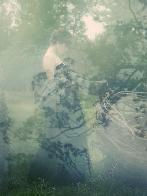 Blank#55_Zen-Sevastyanova_by_Paul-de-Luna_Meliae_08