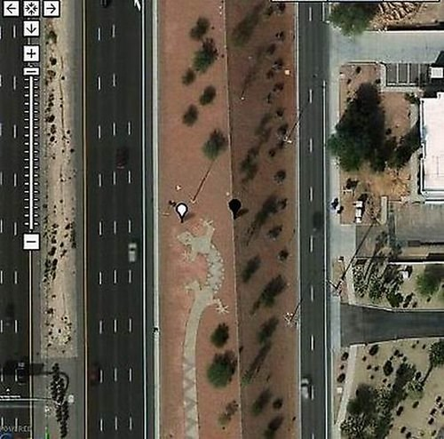 5165201075 86bf684e0f 20+ Hilarious and Weird Google Map Pictures