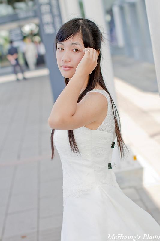 ~MIO~(白紗作品)
