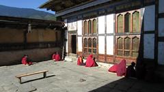 Bhutan-1726 - Copy - Copy