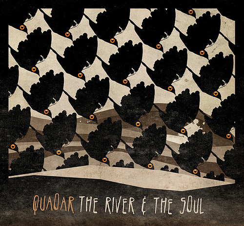 TheRiver&TheSoul