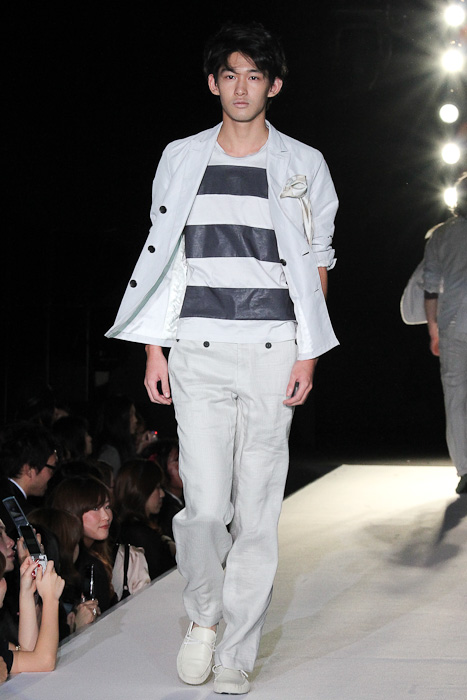 SS11_Tokyo_LANVIN en Bleu008(Fashionsnap)