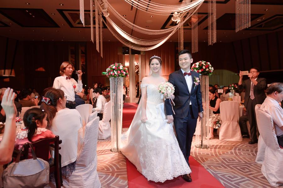 34815419103 9e2d5ff2ab o [台南婚攝] Y&W/香格里拉飯店遠東宴會廳