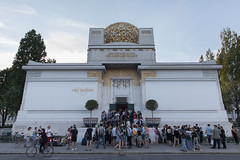 ESEL8033.jpg (eSeL.at) Tags: secession alexdacorte viennasecession opening wien österreich at