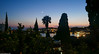 Batsi, Andros (stëve) Tags: andros cyclades greece aegean sunset batsi