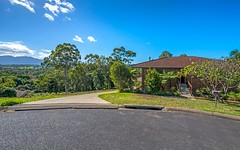5 Wattle Close, Bellingen NSW
