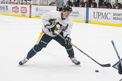 """Pens_Devolpment_Camp_7-1-17-89 • <a style=""""font-size:0.8em;"""" href=""""http://www.flickr.com/photos/134016632@N02/35624399066/"""" target=""""_blank"""">View on Flickr</a>"""