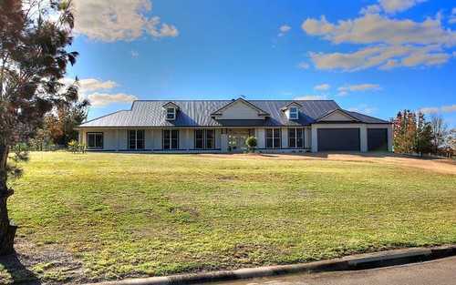 3 The Grange, Picton NSW