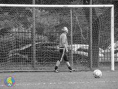 DSC07040 (Aldona Induła) Tags: football soccer sport trenning piłkanożna wapn warszawskaakademiapiłkinożnej