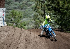 """Mammoth MX 2017 • <a style=""""font-size:0.8em;"""" href=""""http://www.flickr.com/photos/89136799@N03/35705148556/"""" target=""""_blank"""">View on Flickr</a>"""