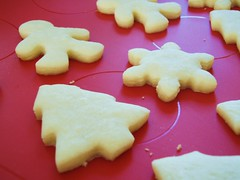betty crocker sugar cookie - 17