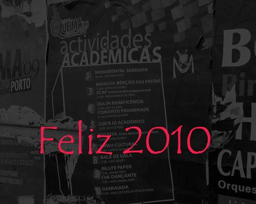Queima 2009 0068 copy