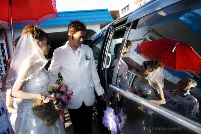 ahchan wedding 10