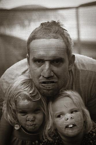 trampolinefaces
