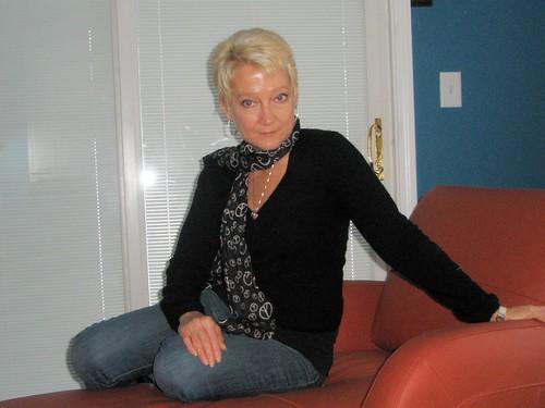 2009 Dec 31-2