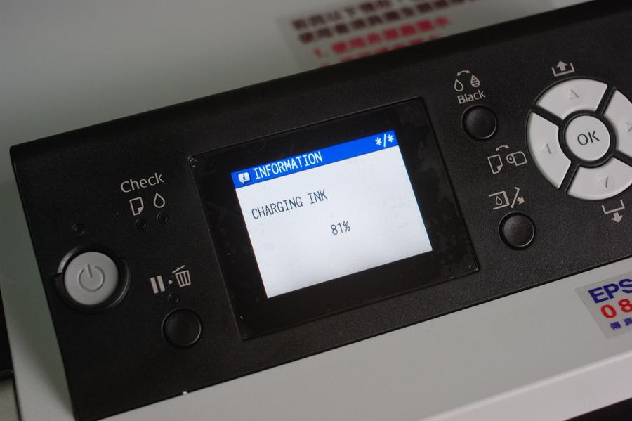DSC07455SP