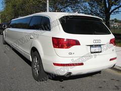 Audi-Q7-Limousine-14 (Autolabor) Tags: audi limousine q7