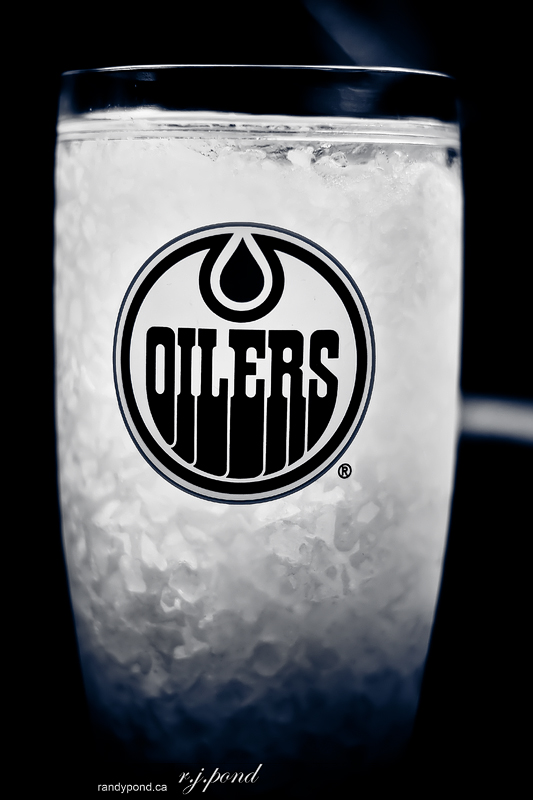 ~ Oiler Cup 4/365 ~