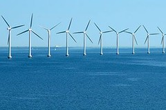 turbines_in_a_row