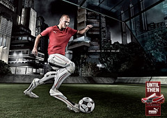 LOW-RES-Until-Then-Home-Fre_A3 (CoolGutierrez) Tags: africa football king soccer puma futbol eto