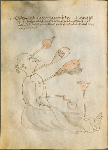 Bellicorum instrumentorum liber - p 95