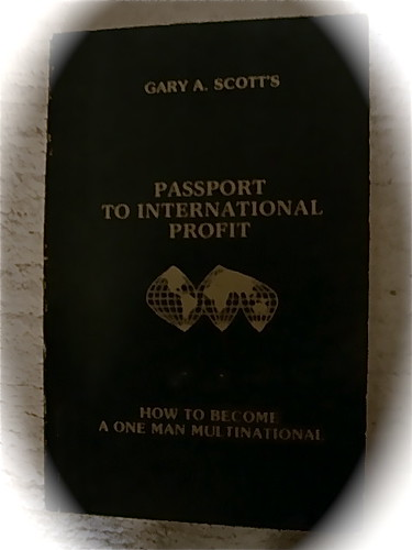 gary-scott