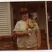 Kathy Thompson c. 1981